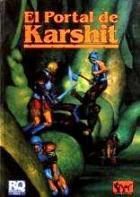karshit_t.jpg