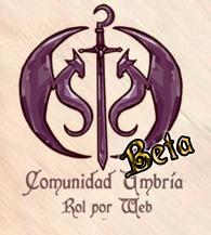 comunidadumbria