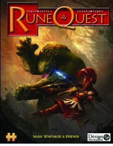 runequest6