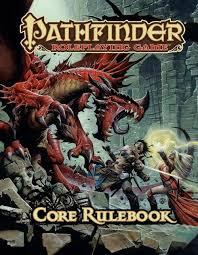 pathfindercore