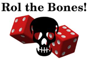 Rol-the-bones