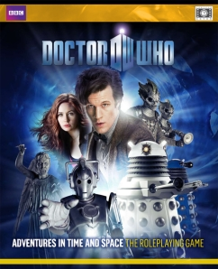 Doctor_Who_Eleventh_Doctor_EditioCover