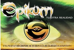 Epikum