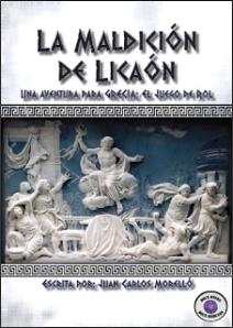 La Maldición de Licaón
