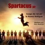 Spartacus RyF