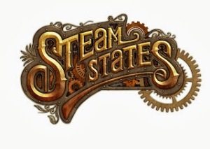 steamstates