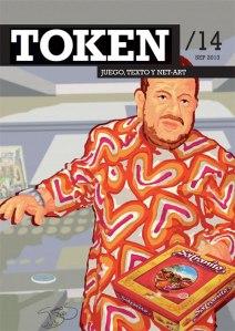 token_14
