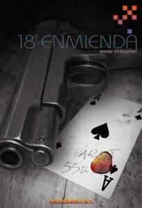 18Enmienda