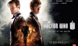 doctor-who-cartel-oficial