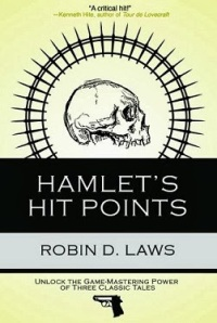 HamletHitPoints_Portada
