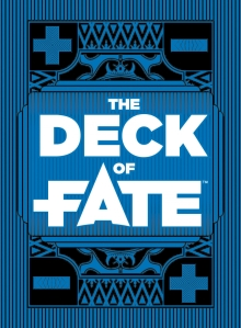 The Deck of Fate