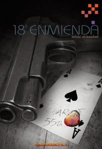 18 enmienda