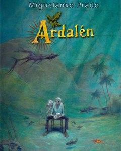 Adalén