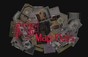 Map Flats