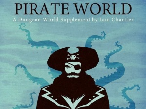 Pirate World