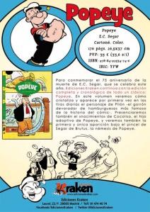 Popeye-promo