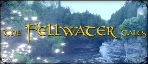 The Fellwater Tales