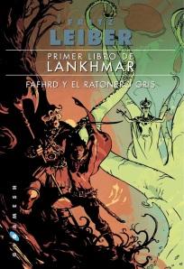 Lankhmar1