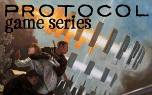 Protocol Game Series
