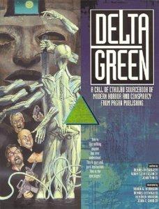 Delta_Green