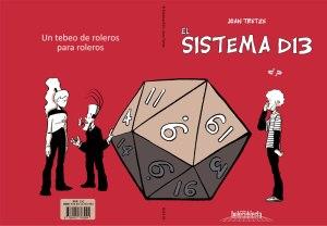 portada-sistema_d13_web