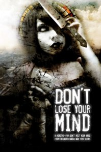 dont-lose-your-mind
