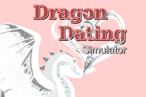Dragon Dating