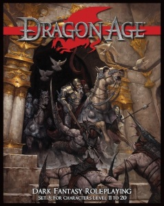 DragonAgeSet3
