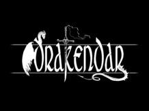 Drakendar