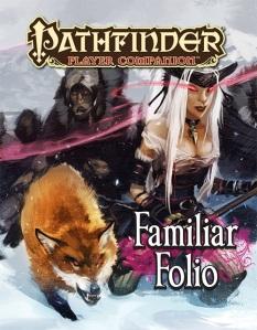 Familiar Folio