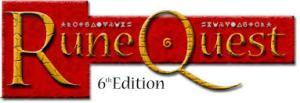 imagesRune Quest 6