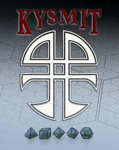 Kysmit