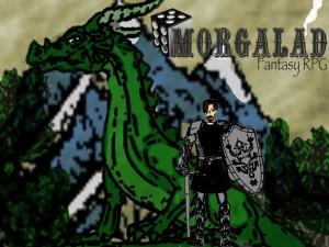 Morgalad