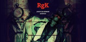 Ragnarok3