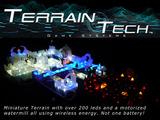 Terrain Tech