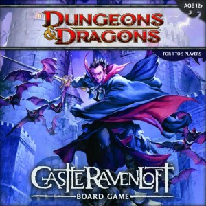 Castle_Ravenloft-1023x1024