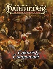 Cohorts & Companions