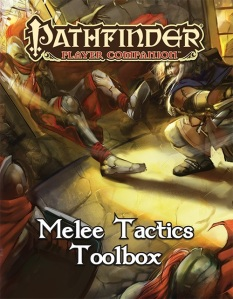 Mele Tactics Toolbox