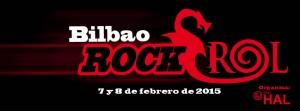 Rock & Rol